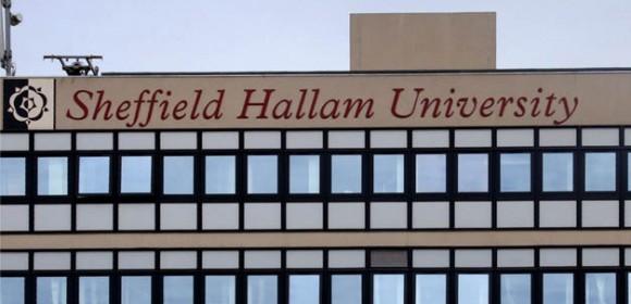 Hallam University