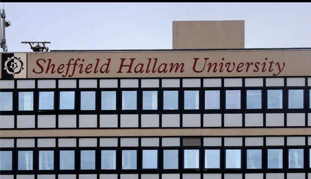 thesis binding sheffield hallam
